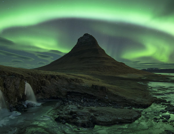best places in iceland